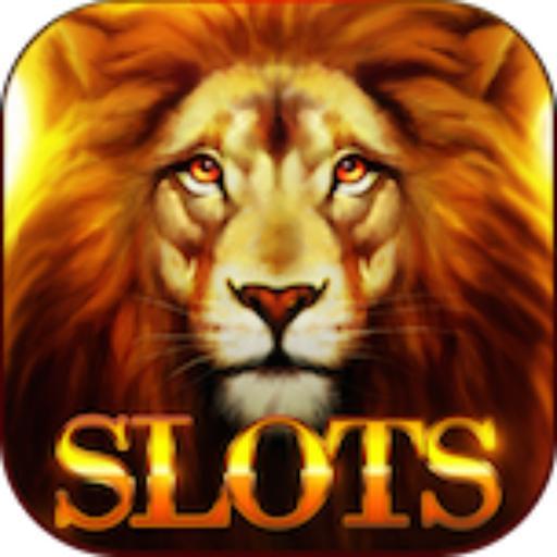 88 Lions Slots