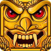 Tải Royal Princess Temple Run APK