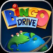 Bingo Drive 1.0.102