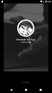 Mountain Sol Yoga - náhled