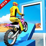Bike Master 2019