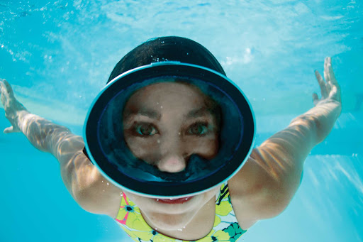 Harmony-of-the-Seas-snorkel-mask.jpg - Dive! Dive! Have some fun exploring the pools on Harmony of the Seas.