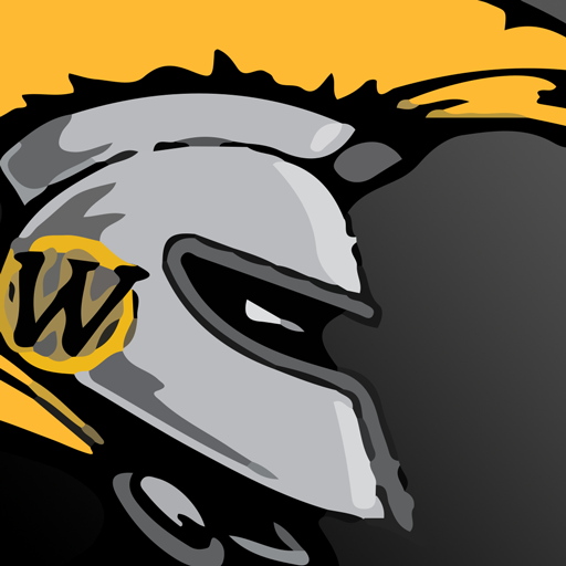 Waupun Area School District Android APK Download Free By Apptegy