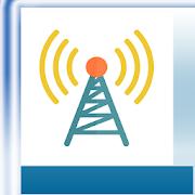 Louisiana All Radio Stations