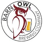Barn Owl Red Pilsner