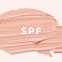 SPF Makeup - Instagram Highlight item