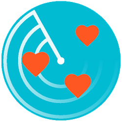 Swingers Finder - Dating and flirting with couples
