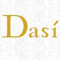 Dasi icon