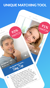 match.com® a vezető online társkereső oldal az egyedülállók számára férfi online társkereső blog