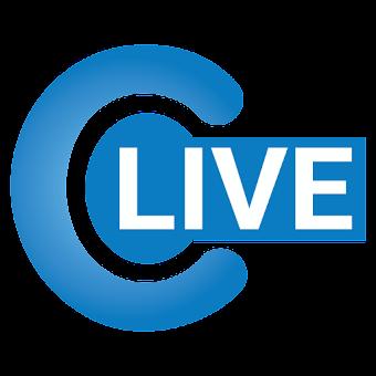 Chrome Live