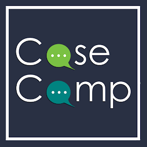 Download CaseCamp APK latest version app for android devices