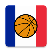 French Basketball League - LNB Pro A Live