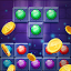 Lucky Puzzle – Play the Unique Tetris & Get Reward Icon