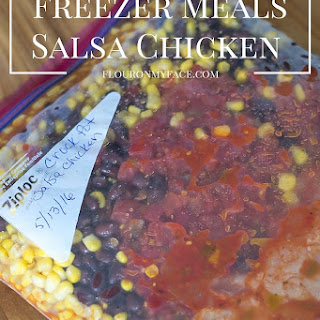 Chicken And Green Peppers Crock Pot Recipes