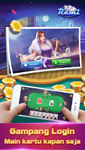 Remi Indonesia Pro Online App Latest Version  Download For Android 10
