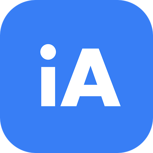 iAuto - Vehicles manager