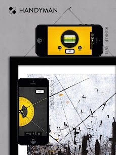 Handy Tools for DIY PRO (Cracked) 5