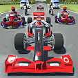 Kart vs For.. file APK for Gaming PC/PS3/PS4 Smart TV