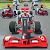 Kart vs Formula Grand Prix file APK for Gaming PC/PS3/PS4 Smart TV