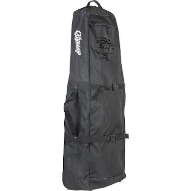 Odyssey Monogram Bike Bag