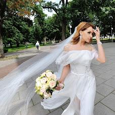 Wedding photographer Mantas Janavicius (mantasjanaviciu). Photo of 21.09.2017