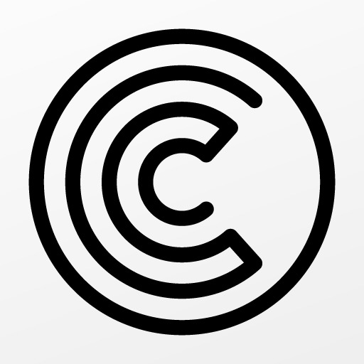 Caelus Black - Icon Pack APK Cracked Download