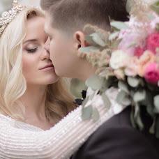 Wedding photographer Sergey Nasulenko (sergeinasulenko). Photo of 18.07.2017