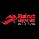 Beirut Marathon Association icon
