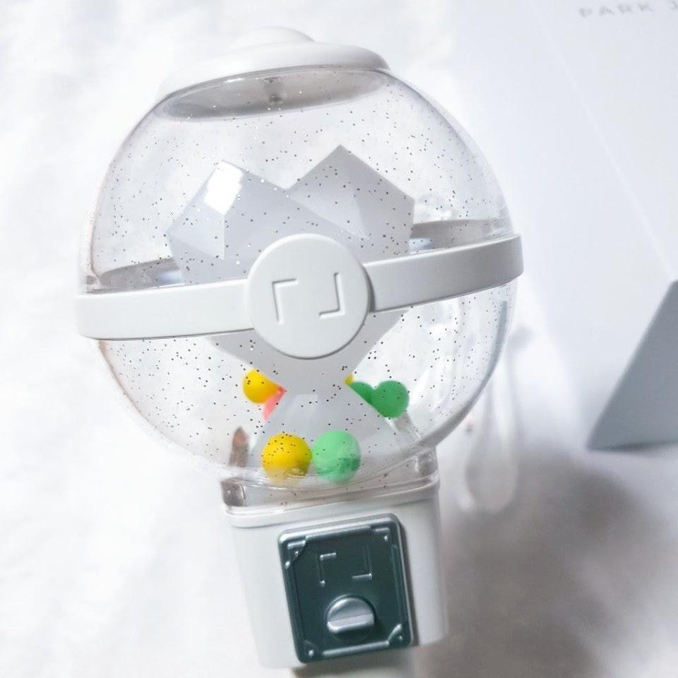 lightstickduration_27
