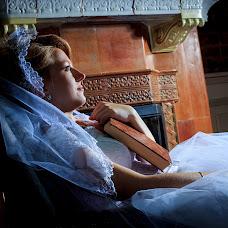 Wedding photographer Roman Savenko (Michalychh). Photo of 04.12.2015