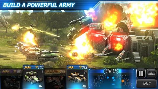 league of war mercenaries 6 5 38 apk for android