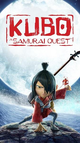 Kubo: A Samurai Quest™ v3.1.1 [Mod]