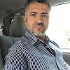 Foto de perfil de edmen