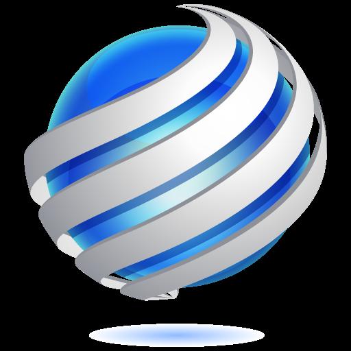 Apex Game Studio avatar image