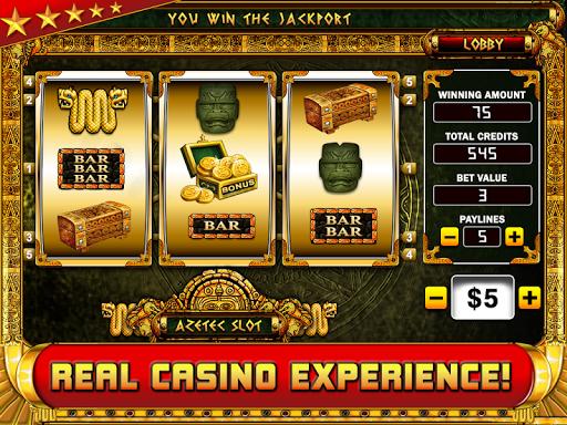 Classic Slots II