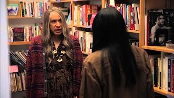 Feminist Bookstore 10th Anniversary