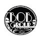 B.O.B. Group for PC-Windows 7,8,10 and Mac