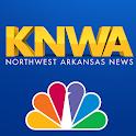KNWA & Fox24 News icon