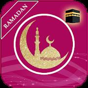 Qibla Direction Gratuit, Boussole Qibla Visuelle APK
