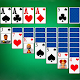 Classic Solitaire Download for PC Windows 10/8/7
