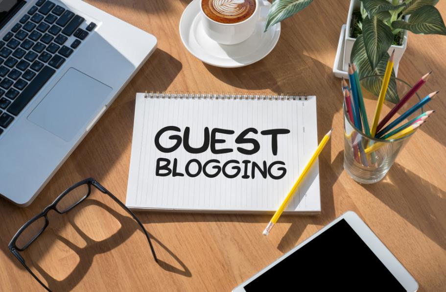 Mua bán Guest Post là gói dịch vụ được khách hàng Seo Đỉnh quan tâm nhất
