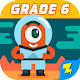 6th Grade Math: Fun Kids Games - Zapzapmath Home