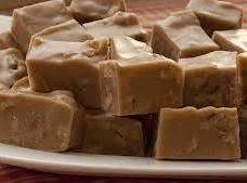 Easy And Delicious Maple Walnut Fudge Recipe