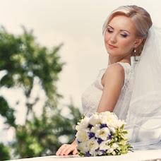 Wedding photographer Vladimir Revik (Revic). Photo of 26.06.2014