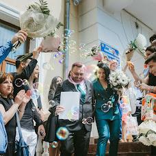 Wedding photographer Youngcreative Info (youngcreative). Photo of 20.05.2019