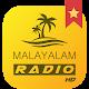Malayalam Radio HD apk