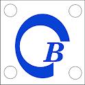 Bytespan Embroideries icon