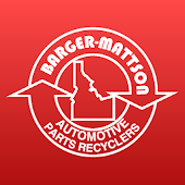 Barger-Mattson Used Auto Parts