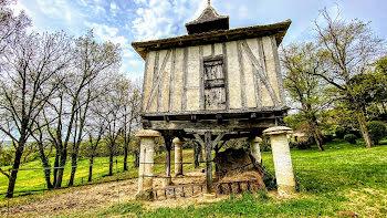 propriété à Montauban (82)