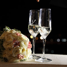 Wedding photographer marco Tramontano (tramontano). Photo of 23.09.2014